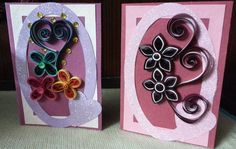 What to do with old special occasion cards to use those properly at special occasion...............