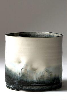 *pottery, vases, art* - Kyra Cane