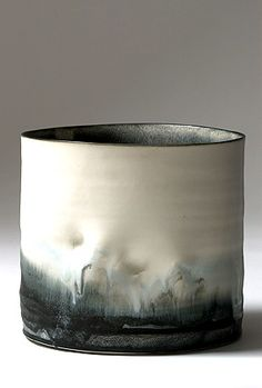 "ceramicsresearch: "" Kyra Cane """