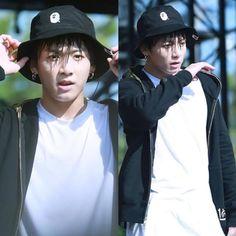 . [ HQ SUMMER SONIC IN OSAKA ] #150815 #Jungkook  Cr. Made in 1997 .  #BTS #bangtanboys #Bangtansonyeondan #kpop #방탄소년단