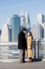 Romantic New York City Getaway City Weekend Getaways And Bucket