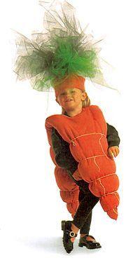 Scary Little Chucky Kids Halloween Costume Kids - Cute Creative Halloween Costumes