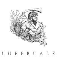 Lupercale (single edit) by SELVANS on SoundCloud
