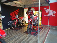Ready for racing in Motocross Shop, Cactus Jack, Golf Bags, Gym Equipment, Racing, Bike, Shopping, Running, Bicycle