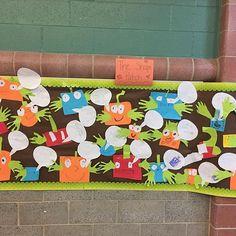 Loving our shape patch for our 2d shape review #teacherfriends #lovebeingateacher #lovefall (scheduled via http://www.tailwindapp.com?utm_source=pinterest&utm_medium=twpin&utm_content=post110754249&utm_campaign=scheduler_attribution)