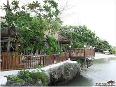 Pacific Cebu Resort - Lapu-Lapu City, Cebu    http://www.markjosephgct.com/2013/04/pacific-cebu-resort-lapu-lapu-city-cebu.html