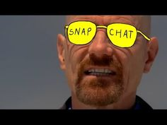 This video makes the best case yet for why we should all use Snapchat | The Verge