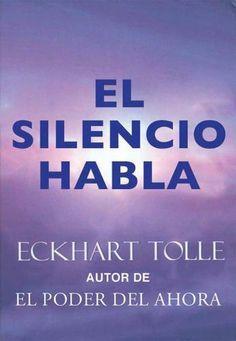Eckhart Tolle - El Poder Del Ahora + 5 Libros De Regalo - $ 55,00 ...