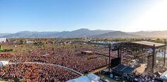You name it, Coachella has it. Go to www.Festigo.co and have more.  #JustDoLaB #Coachella #festival #music #arts #color #sun #dessert #CoachellaFestival #love #electronicmusic #sun