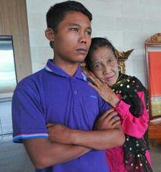 http://www.beritanusantara.id/2017/07/16/mensos-dorong-pemuda-yang-nikahi-nenek-untuk-lanjutkan-sekolah/