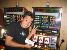 Hvordan Vinn på Casino Spilleautomater - Vinn Jackpot Slot Machine Tips