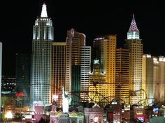 1-Looking For Cheap Flights To Las Vegas From Modesto ? 2-Looking For Las Vegas Hotels ? 3-Looking For Tours in Las Vegas ? 4-Looking For Ground Transport in Las Vegas ? 5-Looking For Car Rental in las Vegas ? #CheapFlightsToLasVegas #cheapflights #lasvegas #travel