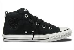 29 Best Men's Converse images   New sneakers, Converse chuck