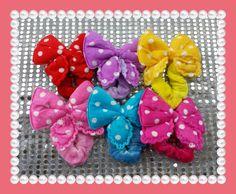 Jual Karet Big Ribbon • IDR 12.000 / pasang • Ungu, Merah, Biru, Kuning, Soft pink, Hot pink • PM untuk informasi lebih lanjut, BBM: 273349E0 (nol) • Katalog: fb.com/Mitzy.Moda