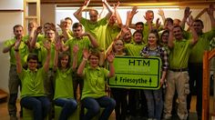 HTM-Team