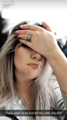 Leda Muir, Engagement Rings, Jewelry, Fashion, Enagement Rings, Moda, Wedding Rings, Jewlery, Bijoux