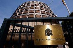 Así, el tribunal acuerda dar traslado  de la demanda al Gobierno de la Nación, que dispondrá de 20 días para  aportar...