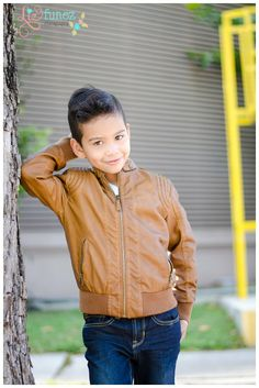 oh my hunk! :) Children Photography. Children Portraits. Children Fashion.