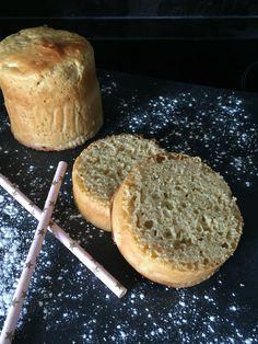 Brioche maison sans gluten, moelleuse et facile à faire sur www.toutpareiletsansgluten.fr