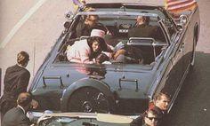Годишњица Кенедијевог убиства: Ирац кога је требало смакнути по вољи Лондона - http://www.vaseljenska.com/misljenja/godisnjica-kenedijevog-ubistva-irac-koga-je-trebalo-smaknuti-po-volji-londona/