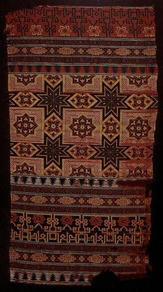 new england Traditional Textiles - Yahoo Image Search Results