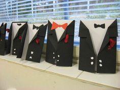 isänpäiväkortti - Google-haku 2nd Grade Art, Fathers Day Cards, Banner, Mothers, Cute, Google, Cards, Navidad, Manualidades