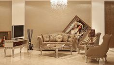 Experience the best furniture in Mississauga from Divano furniture. High End Furniture Stores, Wingback Chair, Cool Furniture, Accent Chairs, Collection, Home Decor, Homemade Home Decor, Wingback Chairs, Decoration Home