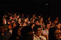 TEDxUCES