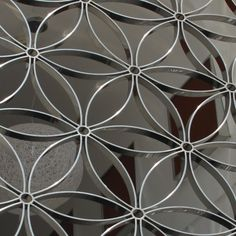 Decorative Panels & Screens - custom infill panels for railing - thought provoking! Decorative Screen Panels, Metal Panels, Home Decor Accessories, Decorative Accessories, Decorative Accents, Window Grill, Metal Screen, Grill Design, Metal Art