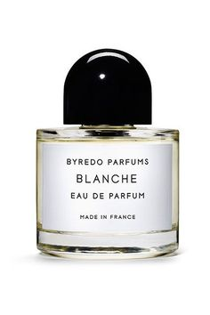 9 Fragrances For When You Just Want To Smell Clean #refinery29  http://www.refinery29.com/best-fresh-fragrances-review#slide-5  Unless you're blessed with synesthesia, colors don't have scents. But here, creator Ben Gorham attempted to evoke the purity of white using white rose, light woods, and aldehyde. The result is sharp, pure, wearable — and one of our favorites, ever. ...