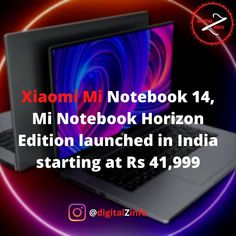 Follow us 👉@digitalzinfo 👈 Follow us 👉@digitalzinfo 👈 Follow us 👉@digitalzinfo 👈  #xiaomi #technology #usa #instagram #technews #instatech #news #techie #innovation #apple #techblogger #techblog  #android #gadget #entrepreneur #startup #business #techy #samsung #electronics #gadgets #geek  #science  #instagood #software #techno #miami Startup News, Electronics Gadgets, Tech News, Innovation, Entrepreneur, Miami, Software, Geek Stuff, Android