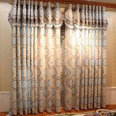 $18.59 curtains for home decor from zzkko.com