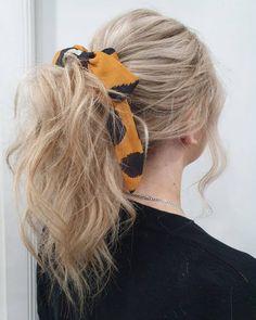 17 V-Cut on Long Hair Ideas Trending in 2020 for That V Shape Look – - Modern Long Hair V Cut, V Cut Hair, Hair Cuts, Latest Hairstyles, Weave Hairstyles, Straight Hairstyles, Cute Ponytails, Simple Ponytails, V Shaped Haircut