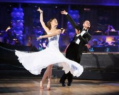 Zendaya and Val Chmerkovskiy dance Viennese waltz, week season Dancing With the Stars. Zendaya Dancing, Zendaya And Val, Vogue Dance, Waltz Dance, Prom Dance, Val Chmerkovskiy, Partner Dance, Zendaya Coleman, Professional Dancers