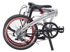 Mu D8-Dumoulin Bicyclettes