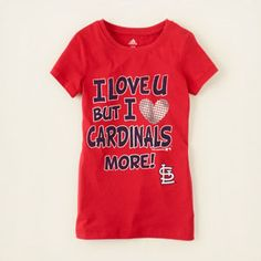 """i wish they spelled """"you"""" correctly, then this shirt would be much better! :)"""