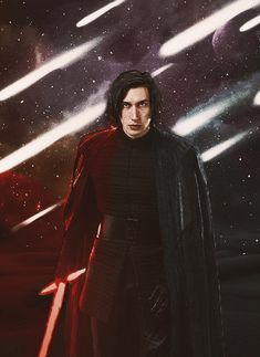 """kylo and rey posters by me "" Kylo Ren Wallpaper, Star Wars Wallpaper, Iphone Wallpaper, Reylo Tumblr, Kylo Ren Adam Driver, Star Wars Kylo Ren, Star Wars Gifts, Love Stars, Cultura Pop"
