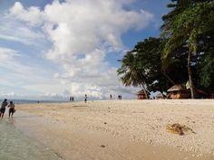 Kaputian beach, Samal Island, Mindanao Mindanao, Group Tours, Travelogue, Southeast Asia, Philippines, Beautiful Places, Romance, Island, Explore