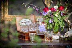 EDISEE La boda con Diana www.edisee.com Diana Feldhaus Wedding Planner tendencias de boda