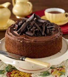 We never had appliances or crockery growing up, so putting everything in a bowl was the normal thing to do. You will enjoy moist delicious chocolate cake One Bowl Chocolate Cake Recipe, Delicious Chocolate, Chocolate Recipes, Chocolate Cakes, Cadbury Chocolate, Cadbury Recipes, Caramel Mud Cake, Vanilla Bean Cakes, Grand Chef