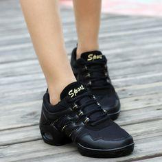 http://babyclothes.fashiongarments.biz/  Square Dance Shoes GIRL sneakers women shoes mesh modern dance aerobics SHOES Teachers Jazz Shoes Women female soft bottom, http://babyclothes.fashiongarments.biz/products/square-dance-shoes-girl-sneakers-women-shoes-mesh-modern-dance-aerobics-shoes-teachers-jazz-shoes-women-female-soft-bottom/,  /item.htm?spm=a1z10.3-c.w4002-10939530699.51.6eYT6y&id=37407676847,   /item.htm?spm=a1z10.3-c.w4002-10939530699.51.6eYT6y&id=37407676847 , Baby clothes, Kids…