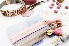 Wedding time – Pulso Wedding Sets, Rose Gold, Bride, Silver, Pink, Wedding Bride, Bridal, Pink Hair, Roses