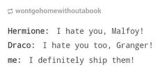 My whole life in a post.