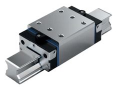 155.00$  Watch now - http://alinh3.worldwells.pw/go.php?t=32741771075 - linear bearing rail R18213312X 155.00$