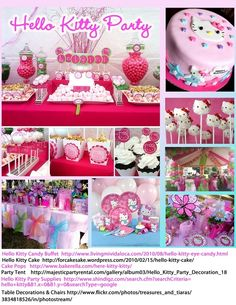 This years birthday party theme for the girls hello-kitty-bday-party