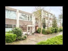 Verkocht onder voorbehoud Treilerstraat 3b Zaandam vraagprijs €259.500 k.k.