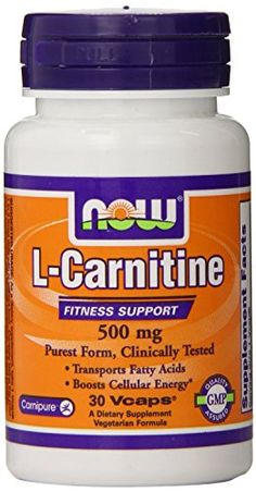 Like and Share if you want this  Now Foods L-Carnitine 500 mg - 30 Vcaps 6 Pack     Tag a friend who would love this!     $ FREE Shipping Worldwide     Buy one here---> http://herbalsupplements.pro/product/now-foods-l-carnitine-500-mg-30-vcaps-6-pack/    #herbalsupplements #supplement  #healthylife #herb
