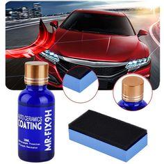 Brosses de Nettoyage pour Jantes en Alliage de Voiture Brosse de Nettoyage en Microfibre Non Abrasive pour Outil de Lavage Auto-Styling Auto Care