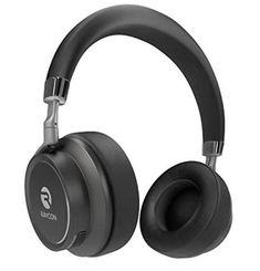 Best Bluetooth Headphones, Over Ear Headphones