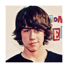 Munro Chambers icons ❤ liked on Polyvore featuring munro chambers, guys, hot guys, icons and pictures
